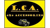 LC Automotive