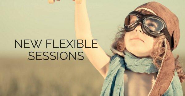 NEW FLEXIBLE SESSIONS (1)