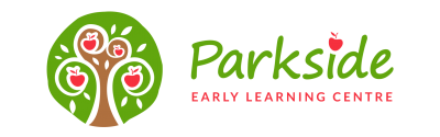 Parkside Early Learning Centre