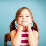 happy-child-at-a-desk