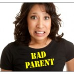 am-i-a-bad-parent-article2