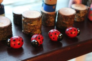 Creative Toys 3