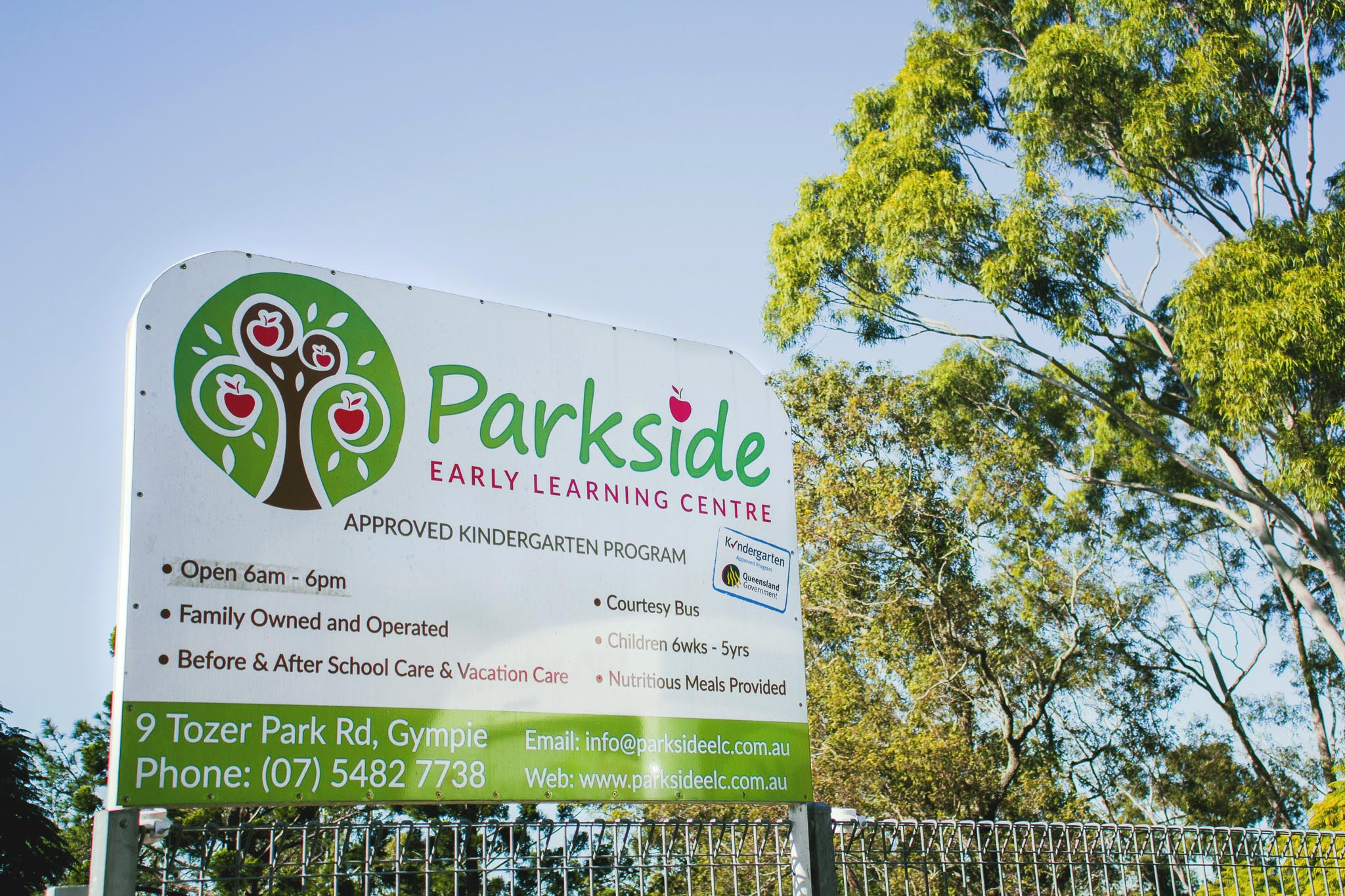 Parkside-1.jpg