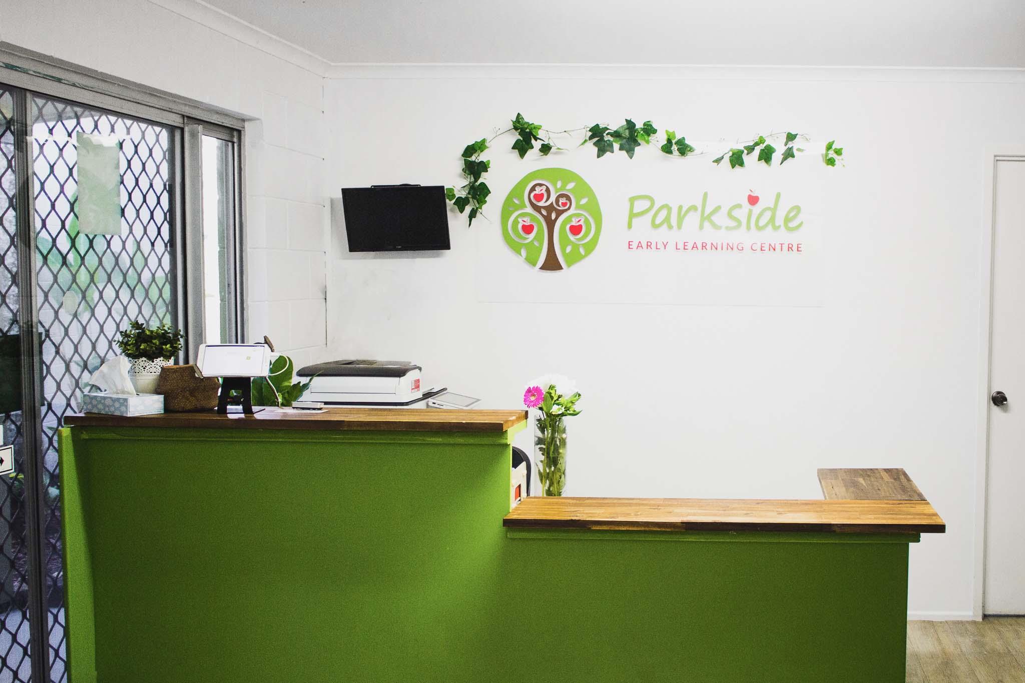 Parkside-13.jpg