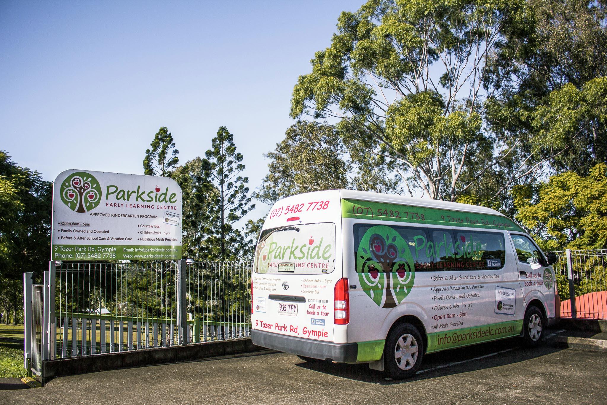 Parkside-2.jpg